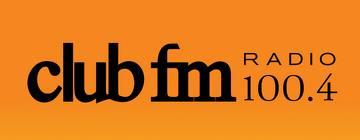 Club FM Party live