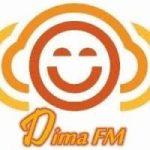 Dima FM live