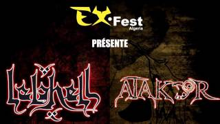 EX Fest Radio live