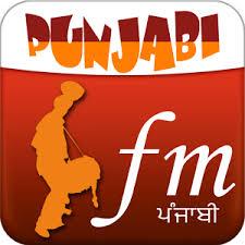 FM Punjabi live