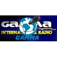 Gamma International Radio live