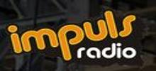 IMPULS Radio live