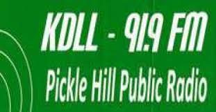 KDLL FM live