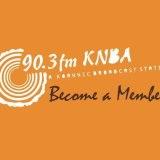KNBA 90.3 FM live