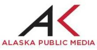KSKA FM