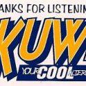 KTDZ FM live