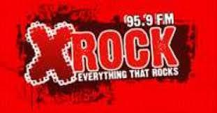 KXLR FM live