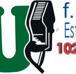 La UFM Estereo live online