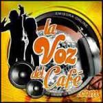 La-Voz-del-Cafe live
