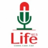 Life 97.5 FM Online
