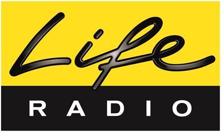 Online Life Radio Live