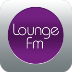Lounge FM Live