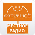 Live Mestnoe Radio online