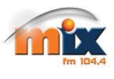 Mix FM Arabic live