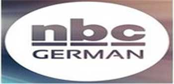 NBC-German live