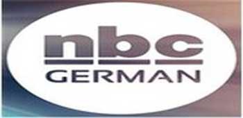 NBC-German live