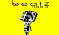 Net Beatz Live