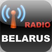 New Radio Belarus live