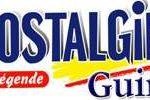 Nostalgie-Guinee live