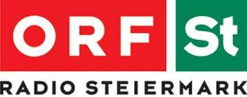 ORF Steiermark Live