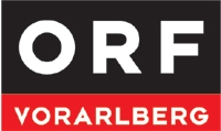 ORF Vorarlberg live