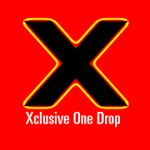 Online Xclusive One Drop