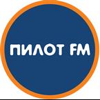 Pilot FM live online