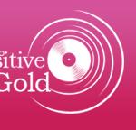 Positive Gold FM live