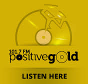 Positive Gold Smooth Jazz live