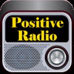 Positive Radio Live