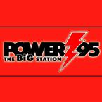 Live Power 95