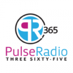 Pulse Radio 365 live