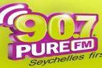 Pure-FM-Seychelles live