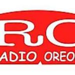Live RADIO-OREOLE
