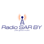 RADIO SAR BY live