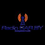 RADIO SAR BY live