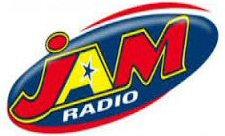 Jam Radio live