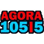 Live Radio Agora
