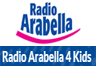 Radio Arabella 4 Kids Live
