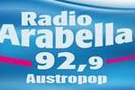 Radio-Arabella-Austropop Live