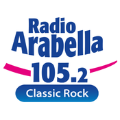 Radio Arabella Classic Rock Live