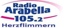 Live Radio Arabella Herzflimmern