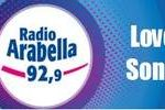 Radio-Arabella-Love-Songs live