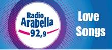 Radio-Arabella-Love-Songs live