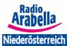 Radio Arabella Niederosterreich live