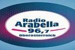 Radio-Arabella-Oberosterreich live