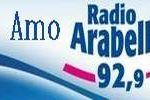 Live Radio-Arabella-Ti-Amo