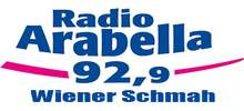 Live Radio-Arabella-Wiener-Schmah