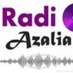 Radio-Azzalia Live