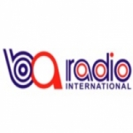 Live Radio BA International